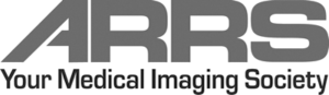 The American Roentgen Ray Society