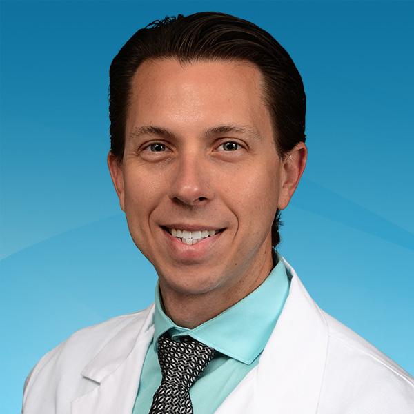 Jason B. Crowder, MD