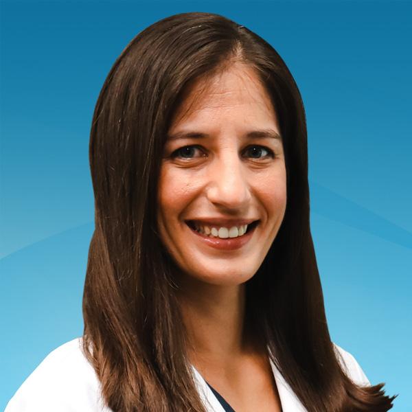 Lisa M. Smith, MD