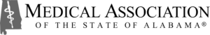 Medical Association of the State of Alabama