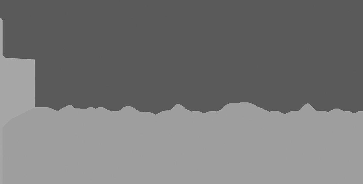 Radiological Society of North America